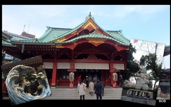 2016年3月29日上野公園花見.jpg
