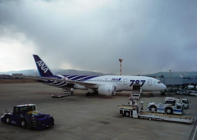 787伊丹.JPG