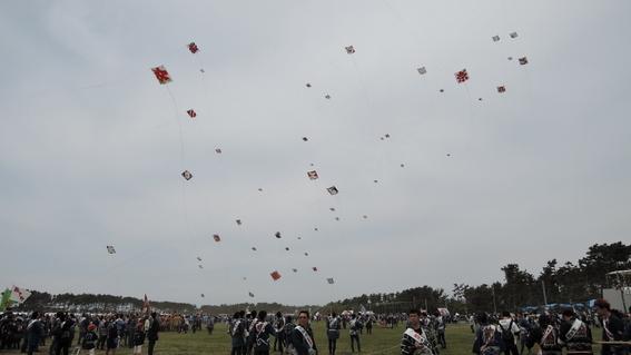 DSCN3946.JPG