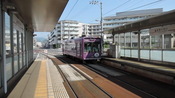 DSCN4101-001.JPG