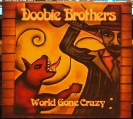 Doobie Brothers.JPG