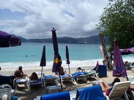 パラダイスビーチ.JPG