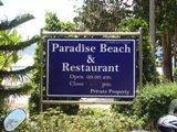 パラダイスビーチ1.JPG