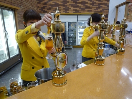 ビール工場.JPG