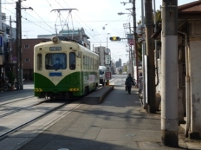 姫松駅2.JPG