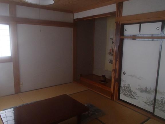 特別室.JPG