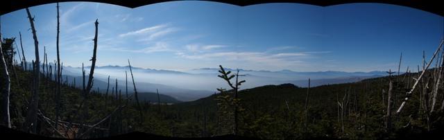 縞枯山山頂からのパノラマ.jpg