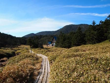 縞枯山荘2.JPG