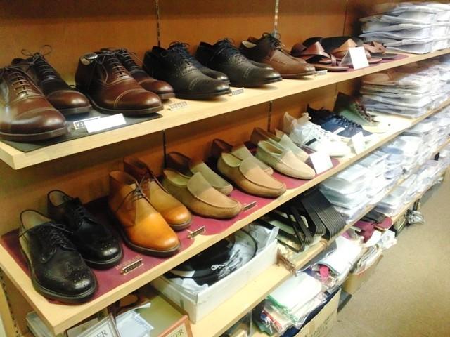 靴シャツ.JPG