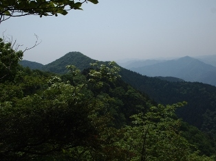 馬頭刈山2.JPG