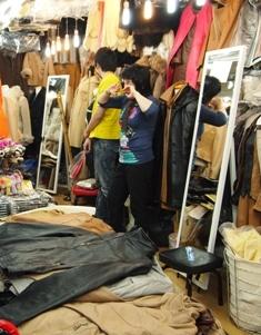 jacket shop.JPG