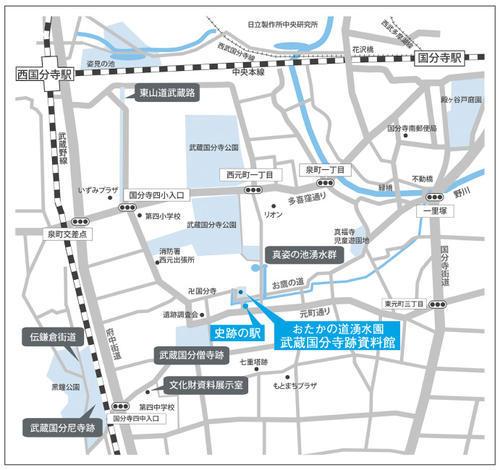 shihouyou-map.jpg