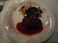 dinner011.jpg