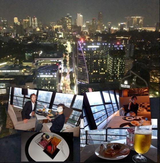 2018年6月10日シンガポール3.jpg