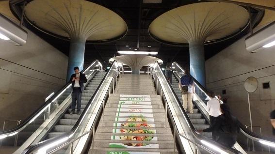 オペラ駅.jpg