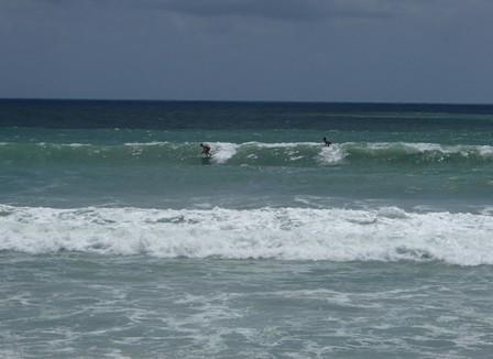 パトンビーチ.JPG