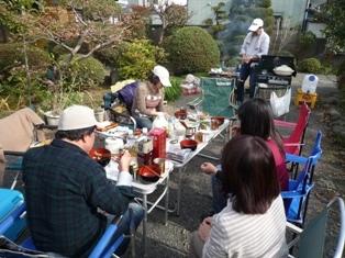 収穫祭.JPG
