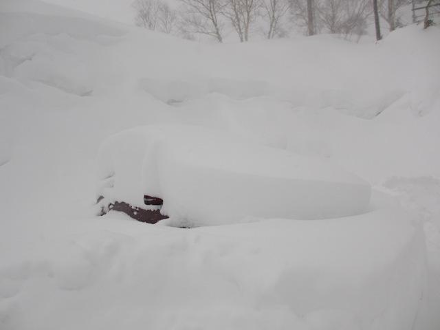 埋もれた車1.jpg