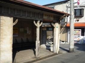 姫松駅.JPG
