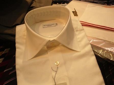 麻綿シャツ.JPG