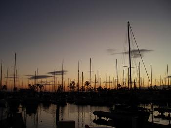 Yacht harbor.JPG