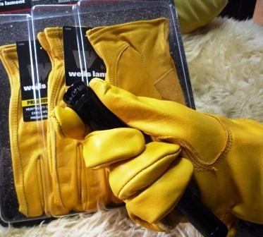 gloves0.JPG